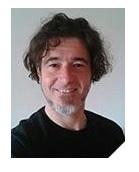 Daniel H Fernandez - Comité Ejecutivo ASSITEJ